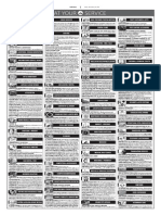 Classified_2014_11_28_000000.pdf