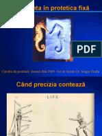 7 Amprenta in Protetica Fixa.ppt