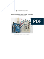 adafruit-arduino-lesson-7-make-an-rgb-led-fader.pdf