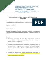 Pontos_Hidraulica