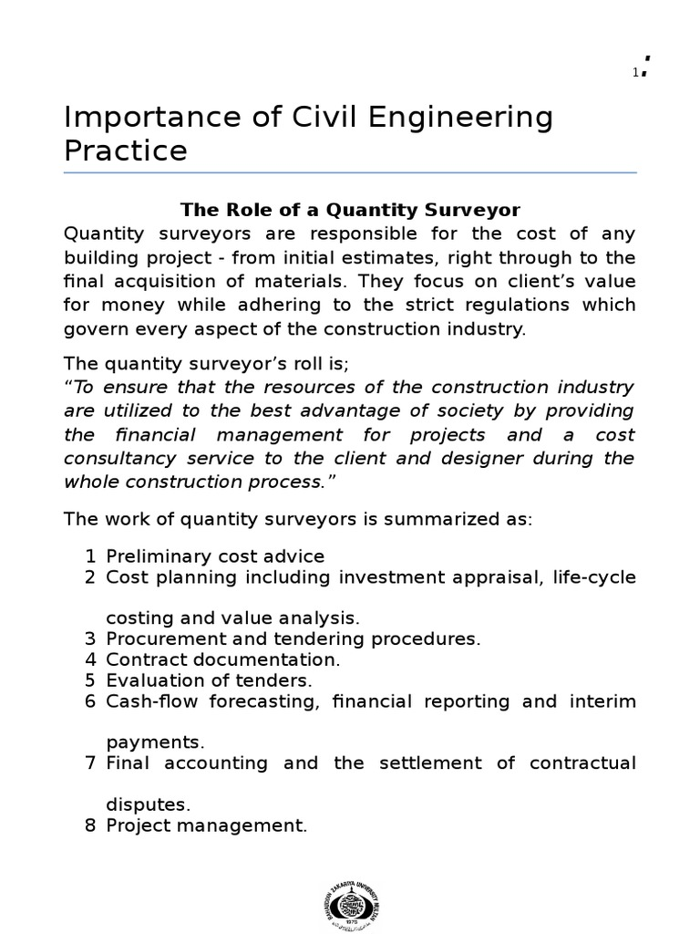 Engineering and construction project with money - Engineering And Construction Project With Money 57