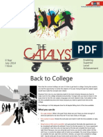 The_Catalyst_both Years All Programs (3)