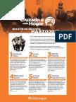 BoletinOracionMARZO2015