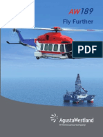 Brochure AW189 Offshore.pdf