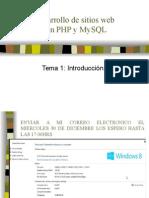 tema1_php