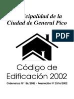 Codigo ´02 General Pico.pdf