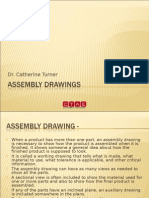 AssemblyDrawingPowerPoint
