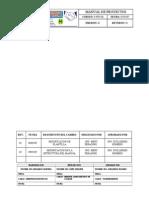 PROCEDIMIENTO DE APLICACION_DE_SANDBLASTING-1.doc
