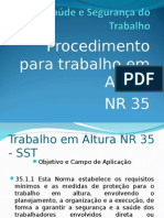 treinamentonr35.ppt