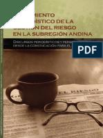 desasttres y medios.pdf