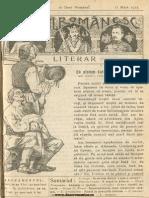 Neamul Romanesc Literar 97