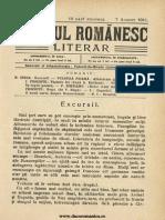 Neamul Romanesc Literar 99