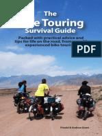 BikeTouringSurvivalGuide-v1-Preview-20Pages-TravellingTwo.pdf