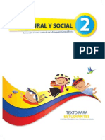 ENTORNO-NATURAL-Y-SOCIAL-ESTUDIANTE-2do-EGB.pdf