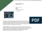 Editorial Gustavo Gili - Libros de Arquitectura, Diseño, Arte