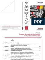 safebk-rm002_-pt-p.pdf