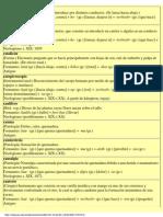 Diccionario Médico.pdf 48