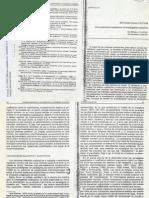 filstead-metodos-cualitativos-y-cuantitativos-en-la-investigacion-evaluativa (2).pdf