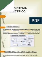 EL SISTEMA ELECTRICO.pptx