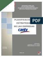 planificación y estrategias CANTV.pdf