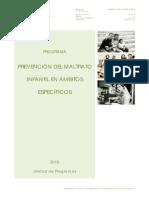 PREMI Dossier 2012