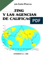 capitulo-02 el rating agencias de colocacion