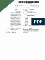 Cannabis US patent cancer.pdf