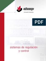 Alecop_08_SISTEMAS DE REGULACIÓN.pdf