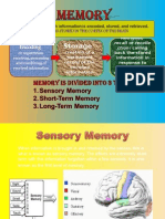 Memory- Latest (1)