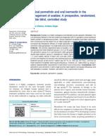topical vs oral terapi scabies random 2blind 7lembar v.pdf