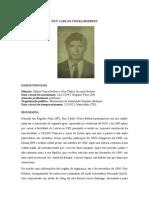 MortoseDesaparecidos_1972-Maiode1973