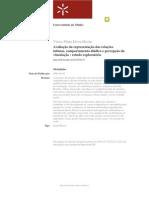 Avaliação da representação das relações.pdf