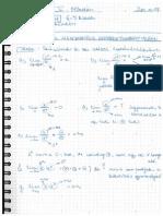 énjegyzetem-matek1.5.pdf