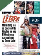 Today's Libre 03172015.pdf