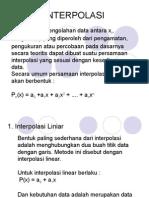 4_INTERPOLASI