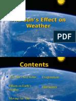 sunpresentation-110313160001-phpapp02