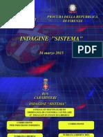 operazione-Ros.pdf