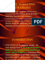 BAB 9 Bank Marketing Strategies (5)