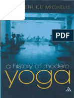History of Modern Yoga Complete Opt OCR