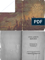 1925- Our Lord-s Return (OCR, Texto Reconocido)