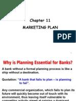 BAB 11- Marketing Plan New Version (2)