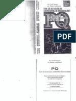 Cum Ne Calculam Coeficientul de Personalitate-PQ11f-2