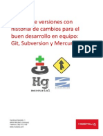 control-versiones-wp-hostalia.pdf