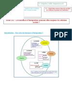 Fiche 212– Les instances d'intégration et la cohésion sociale  .doc