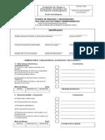 Inventario de Riesgo y Necesidades _v002