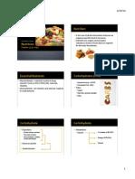 nutrifunda.pdf