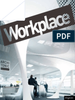 Space+II-workplace-spread