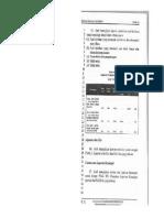 PSAK 109 - Akuntansi Zakat