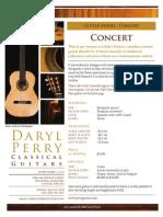 PDF Concert F