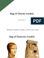 9_BoW.pdf